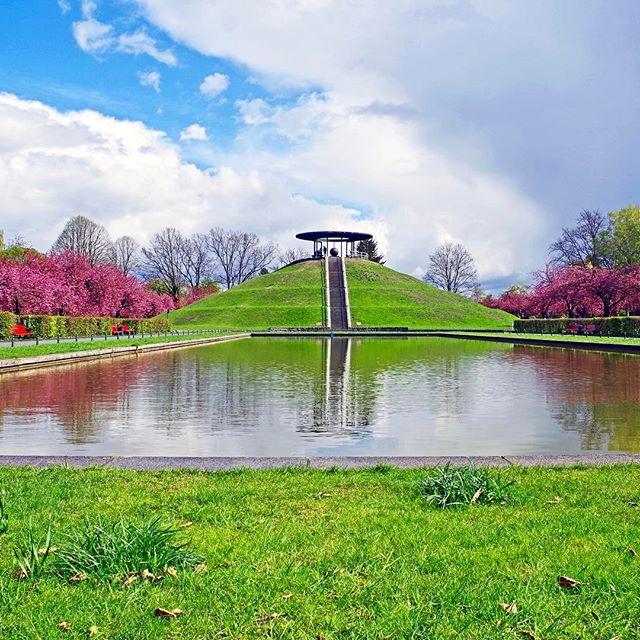 lilienthalpark