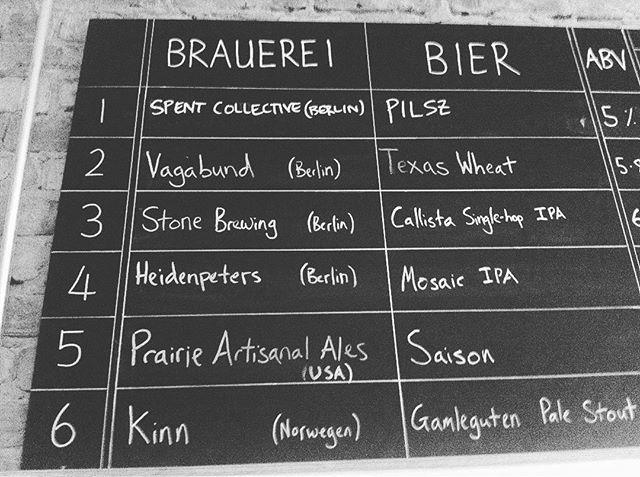 beershop di berlino