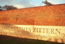 Berlino segreta: Geschichtspark Zellengefängnis Moabit