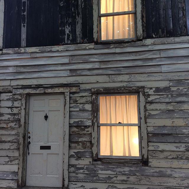 casa di Rosa Parks