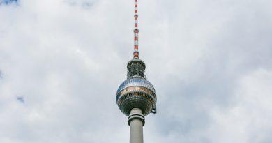 musei gratuiti di Berlino