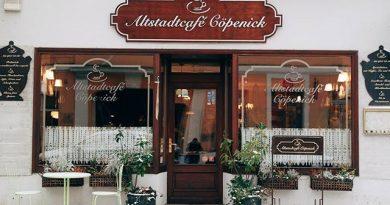 altstadtcafé cöpenick