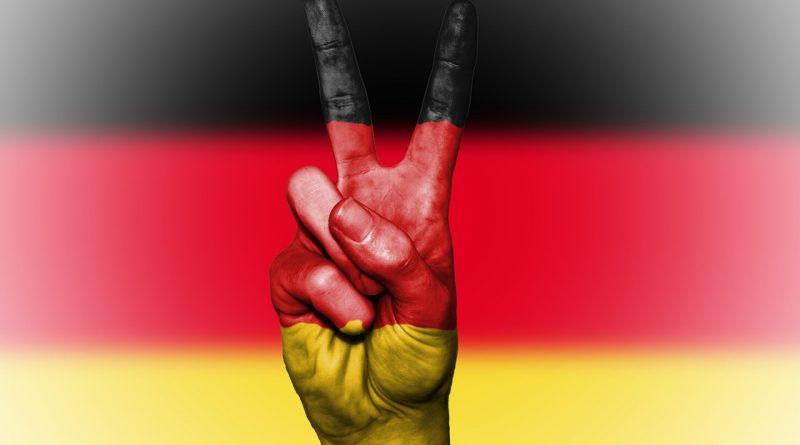 Corso di tedesco gratis