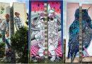 Art Park Tegel: l'arte dove meno te l'aspetti