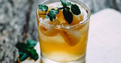 lemonadier berlino