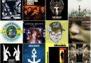 Dodici dischi rock in tedesco da ascoltare una volta nella vita