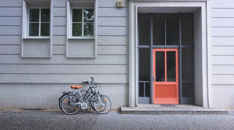 affittare un appartamento a berlino