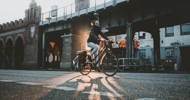 comprare biciclette usate a berlino