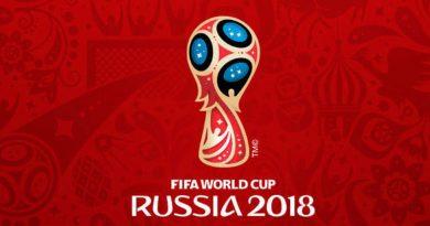 guardare i Mondiali di Calcio a Berlino