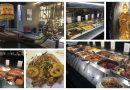 All Seasons, il più grande ristorante cinese della Germania