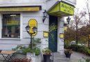 Metzer Eck: il pub dove si è fermato il tempo