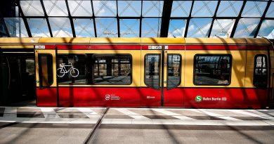 """L'idea """"geniale"""" per ridurre il ritardo dei treni"""
