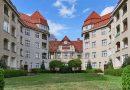 Siemensstadt: come l'industria influenzò Berlino