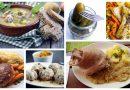 Dieci piatti tipici berlinesi da provare