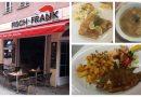 Fisch Frank: i sapori del Mare del Nord