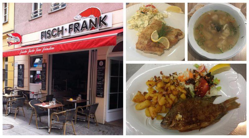 fisch frank