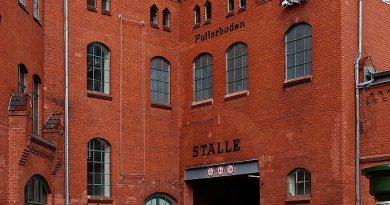 Quando gli italiani producevano birra per i nazisti