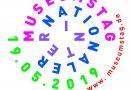 La Giornata Internazionale dei Musei 2019