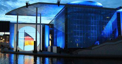La storia del Parlamento tedesco, gratis fino ad ottobre