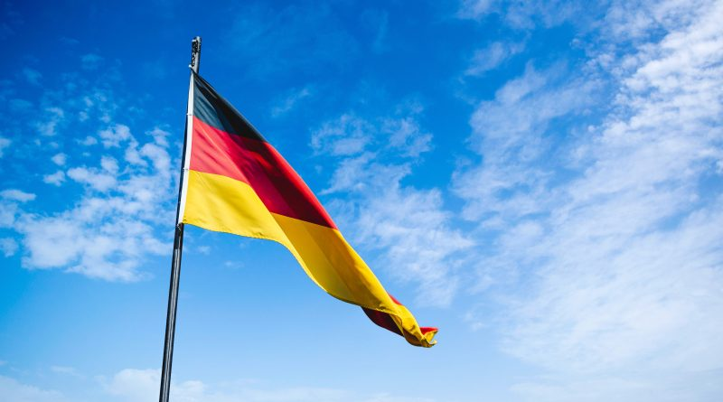 immigrazione in germania