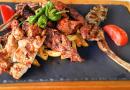 Hasir: la vera cucina turca