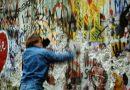 La caduta del Muro 30 anni fa: le celebrazioni