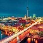 Eventi da non perdere a Berlino nel 2015