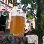 Guida ai birrifici di Berlino: Brauhaus Spandau