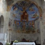basilica_7