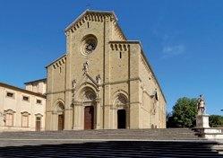 cattedrale_arezzo
