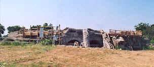Anfiteatro di Cales
