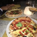 caiazzo_pizza
