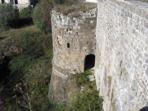 castello_cales