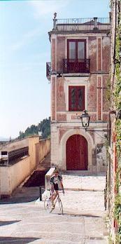giro_castelli