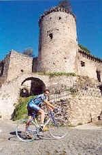 giro_castelli_2