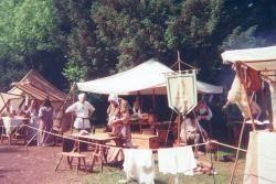 All'ombra dell'Abbazia Federico Barbarossa a Leno