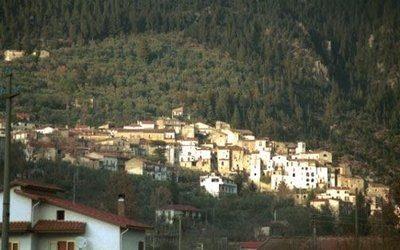 Fontegreca