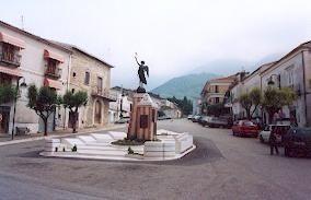 Gioia Sannitica