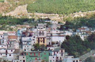 Valle Agricola