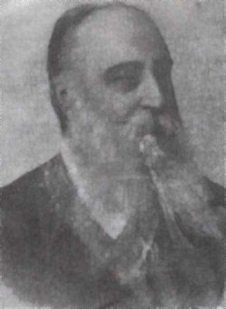 On. Angelo Broccoli