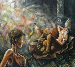 Opera di Nino Littera