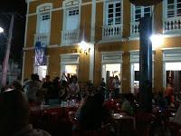 Chopp do Bixiga Bar a Fortaleza