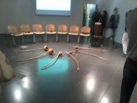 Mostra di arte Brasiliana a Bergamo fino al 26 maggio 2013