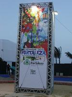 Carnevale Fortaleza
