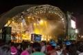 Qui in Brasile: L'anno inizia dopo il Carnevale