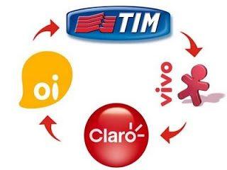 Come telefonare e avere Internet Low cost su smartphone in Brasile?