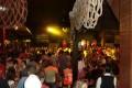 Pirata Bar a Fortaleza: il Lunedì più pazzo del mondo!