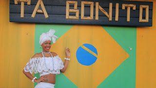 Ta Bonito – CHURRASCARIA Ristorante brasiliano Milano