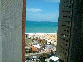 Residence Porto de Iracema – Appartamenti Low Cost a Fortaleza (Pro e Contro)