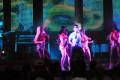 Encanta Cearà - Concerto gratuito a Fortaleza